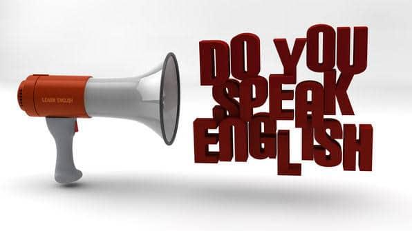 Ile osób mówi po angielsku
