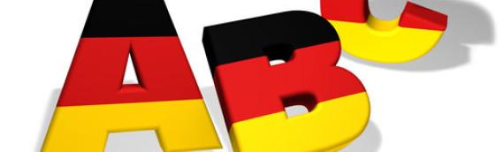 Wpływ języka niemieckiego na język polski