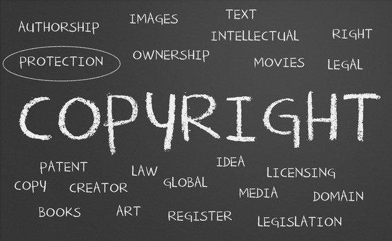 Tłumaczenie a prawa autorskie