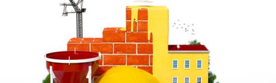 Specyfika tłumaczeń budowlanych