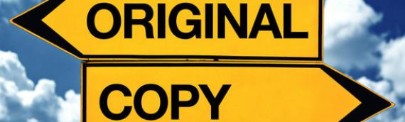 """""""Copyfraud"""" – przywłaszczenie przez tłumaczenie…"""