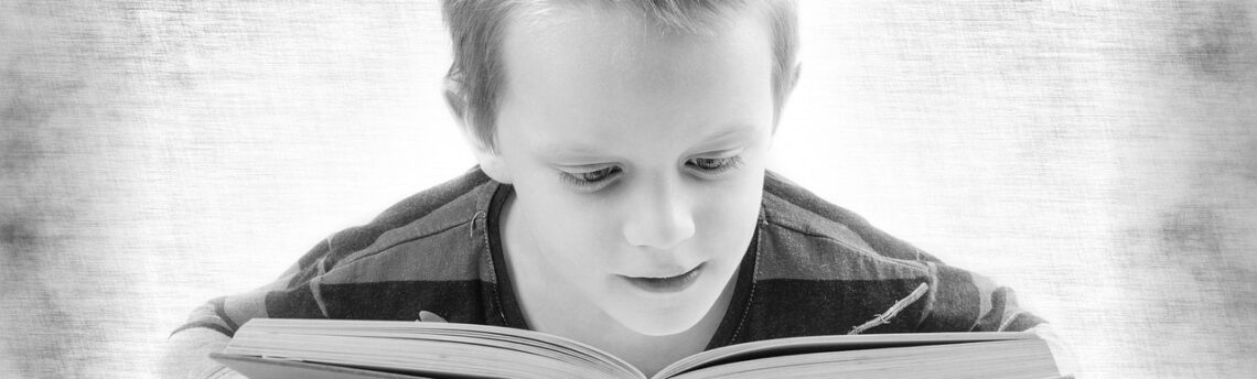 Mali poligloci – nauka języków od urodzenia