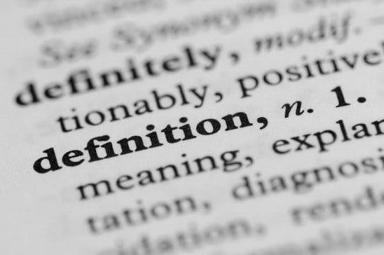Skróty i terminy, które warto znać