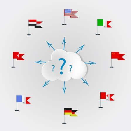 Mówi się na świecie – które języki warto znać?