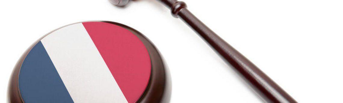 Specjalistyczne tłumaczenia prawnicze z zakresu języka francuskiego