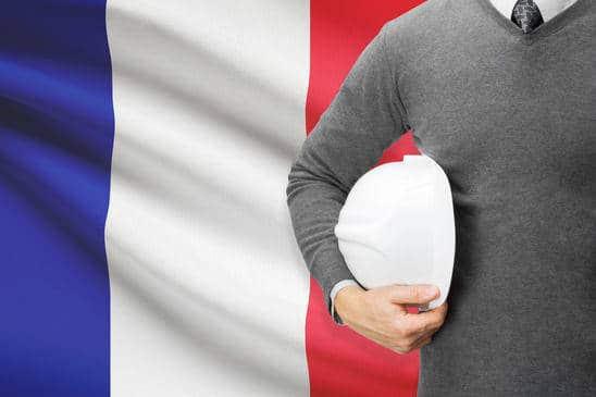tłumaczenia techniczne języka francuskiego