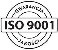 Jakość tłumaczeń certyfikat ISO 9001: 2009