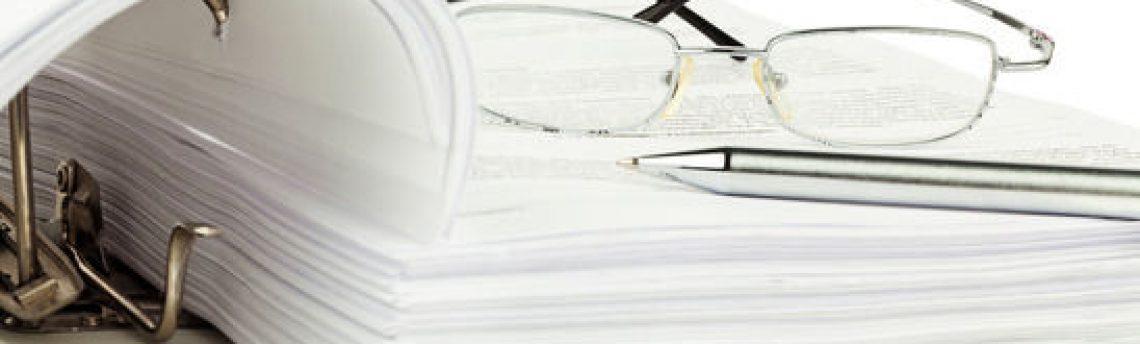 Norma dokumentacyjna PN-EN 82079-1 – warto wiedzieć
