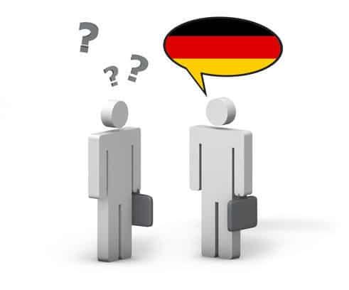 4 niuanse niemieckiej wymowy