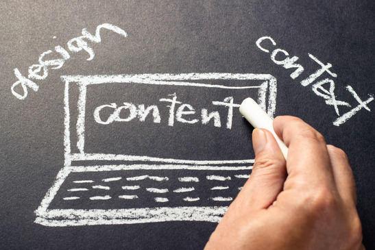 7 wskazówek, jak tworzyć treści na wielojęzyczną stronę internetową