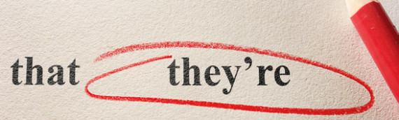 6 najczęstszych błędów w tłumaczeniach branżowych z angielskiego
