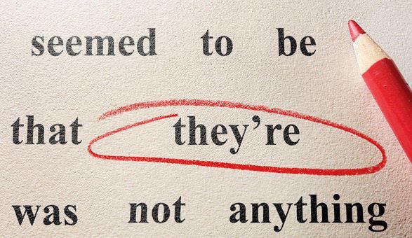 6 najczęstszych błędów w tłumaczeniach branżowych z języka angielskiego