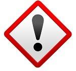 Tłumaczenia kart charakterystyki substancji niebezpiecznych