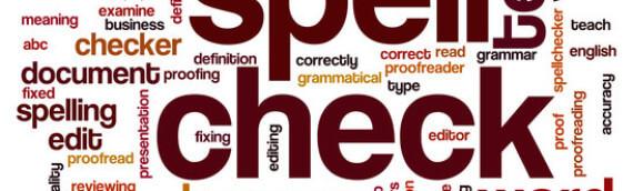 Wszystko co powinniśmy wiedzieć o korekcie i redakcji tłumaczeń