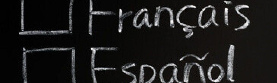 Top lista – najśmieszniejsze błędy w tłumaczeniach