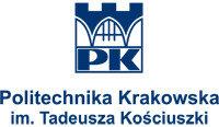 Wydział Mechaniczny Politechnika Krakowska im. Tadeusza Kościuszki