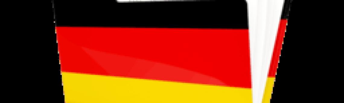 Tłumaczenia techniczne z języka niemieckiego