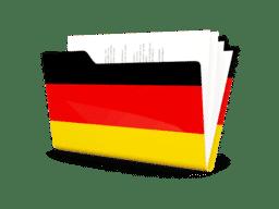 Tłumaczenia niemiecki techniczne