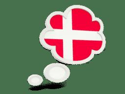 tłumaczenia duński