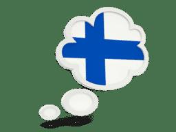tłumaczenia fiński