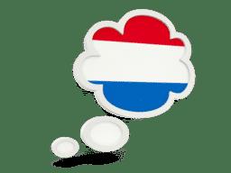 tłumaczenia niderlandzki, holenderski