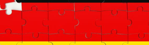 Specyfika tłumaczeń technicznych języka niemieckiego