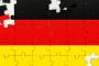 tłumaczenia techniczne niemiecki