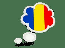 tłumaczenia rumuński