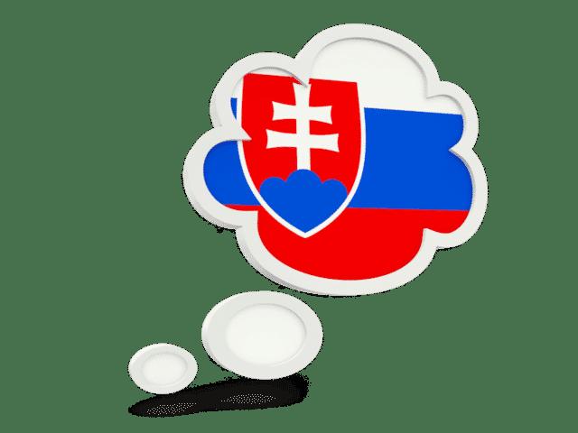 tłumacz słowacki