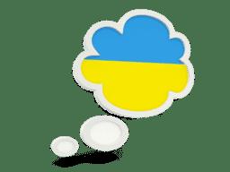 tłumaczenia ukraiński