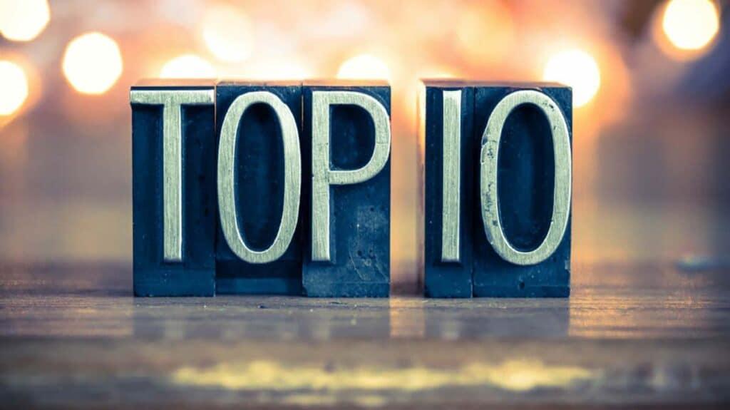 10 błędów językowych