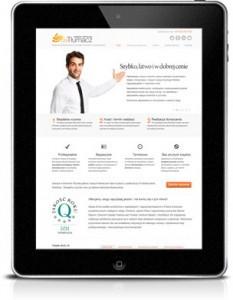 Profesjonalne tłumaczenie materiałów multimedialnych i kursów e-learning