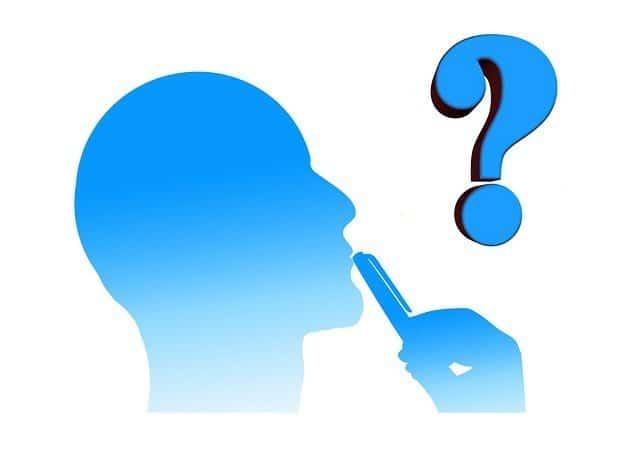 question-622164_640