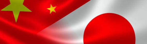"""Chiński i japoński – czy ich pisownia to nie te same """"znaczki""""?"""