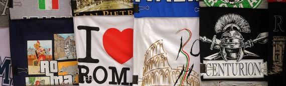 Kilka słów o włoskich dialektach