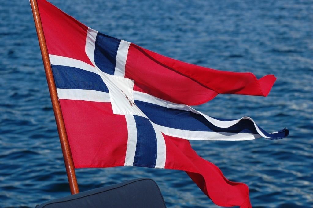 tłumaczenia język norweski