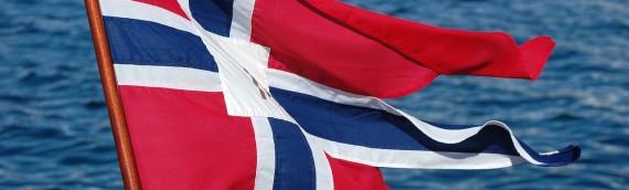 Norwegia – podstawowe informacje