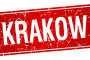 Krakow, Kraków czy Cracow po angielsku