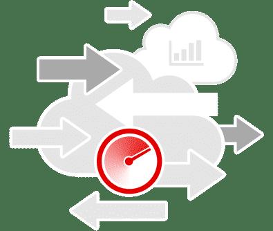 analiza marketingowa