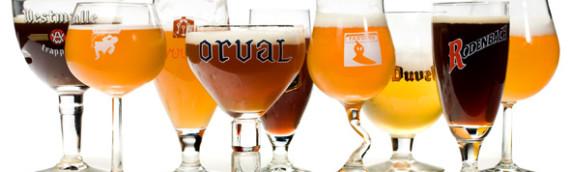 Co prawdziwy piwosz o piwie belgijskim wiedzieć powinien