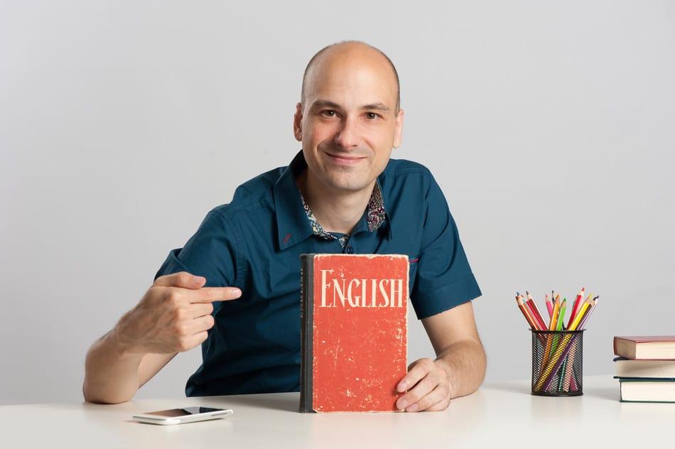 tłumaczenia języka angielskiego