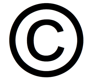 Copyright Law on the Internet