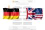 tłumaczenia z niemieckiego na angielski