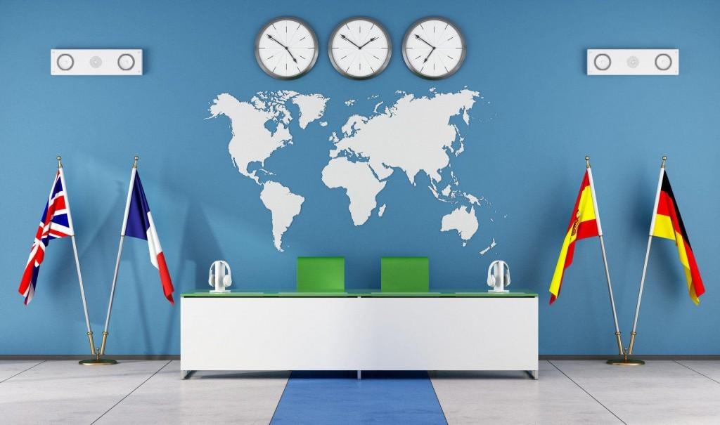 Структура ценообразования на рынке переводческих услуг