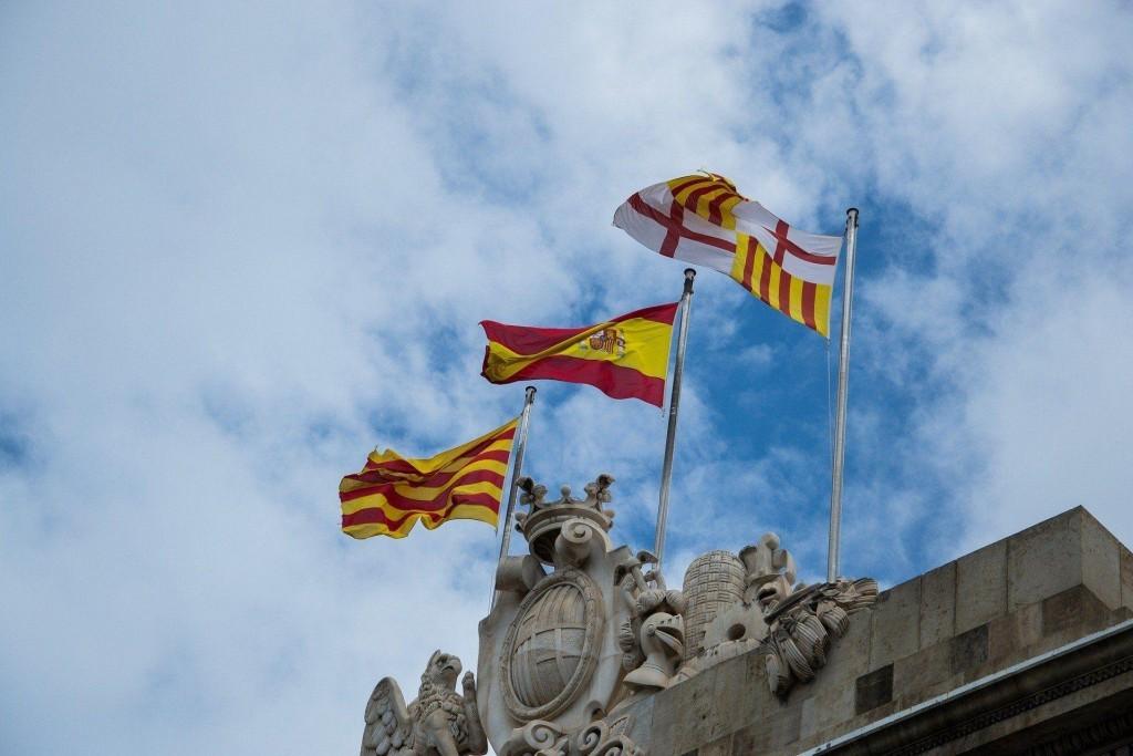 tłumaczenia kataloński