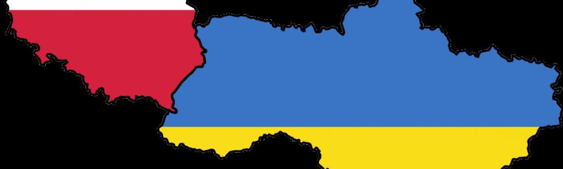 Польско-украинский аутсорсинговый альянс