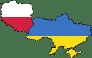 Biznes Polska a Ukraina