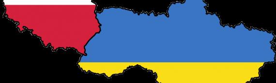 Polsko-ukraiński alians outsourcingowy