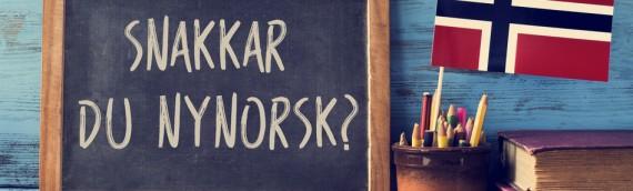 Język norweski w ciekawostkach