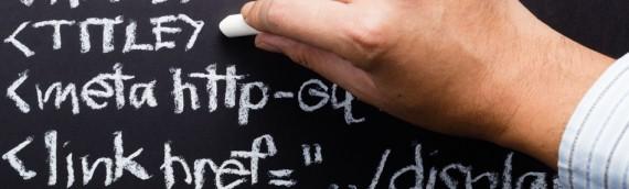 Języki programowania – czym różnią się od języków ludzkich?